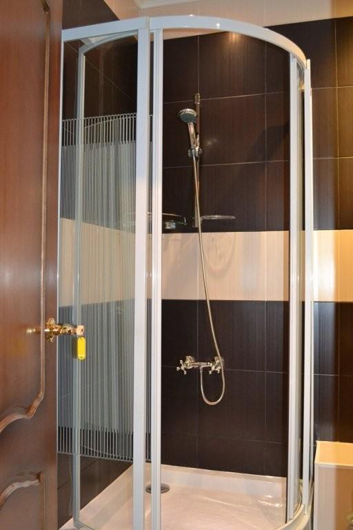 Фото Отель Мотель «Привал»