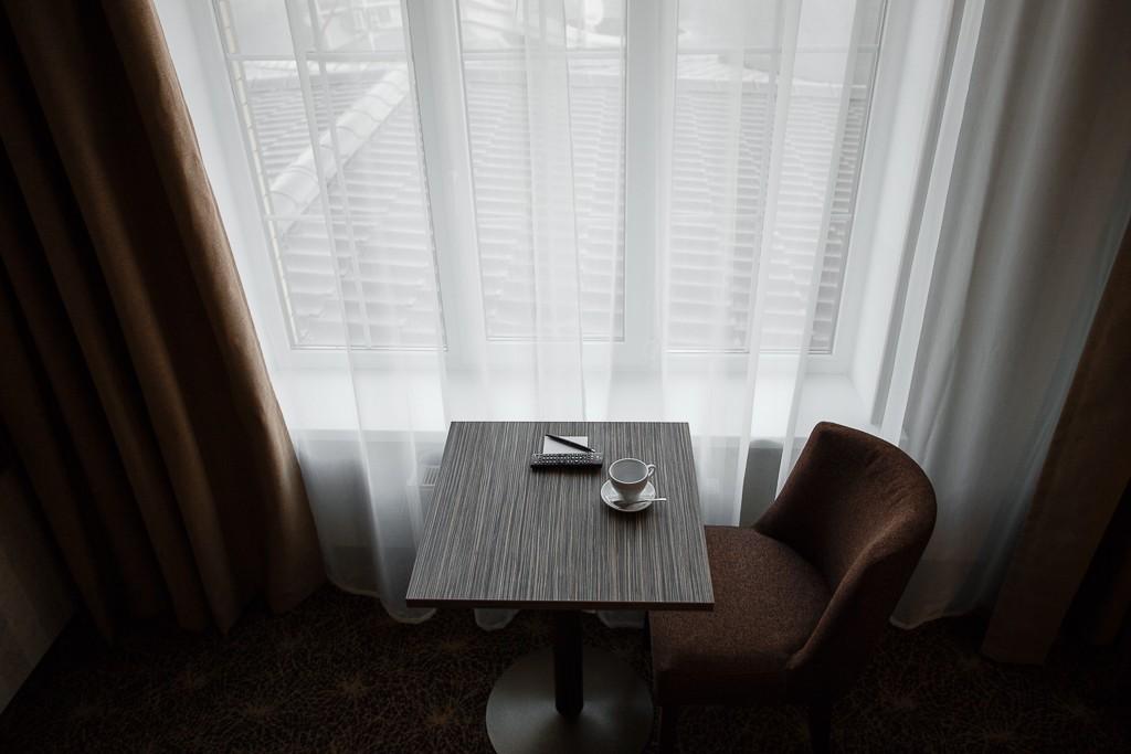 """Фото Отель Отель """"Родина"""""""