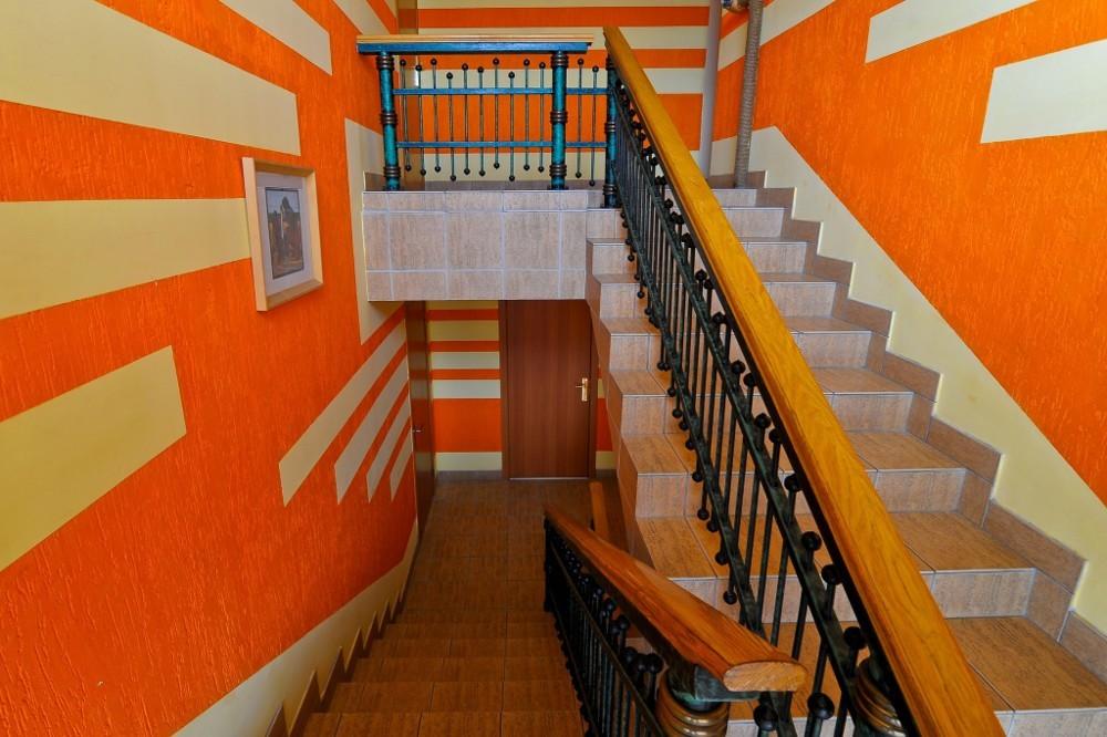 """Фото Отель ГК """"Апельсин"""""""