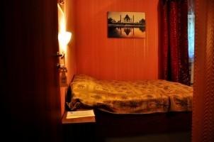"""Фото Отель Мини-гостиница """"F1"""""""