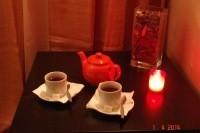 Фото Отель Мини-гостиница