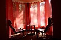 Фото Отель Art-отель