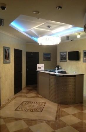 Фото Отель Мини-отель