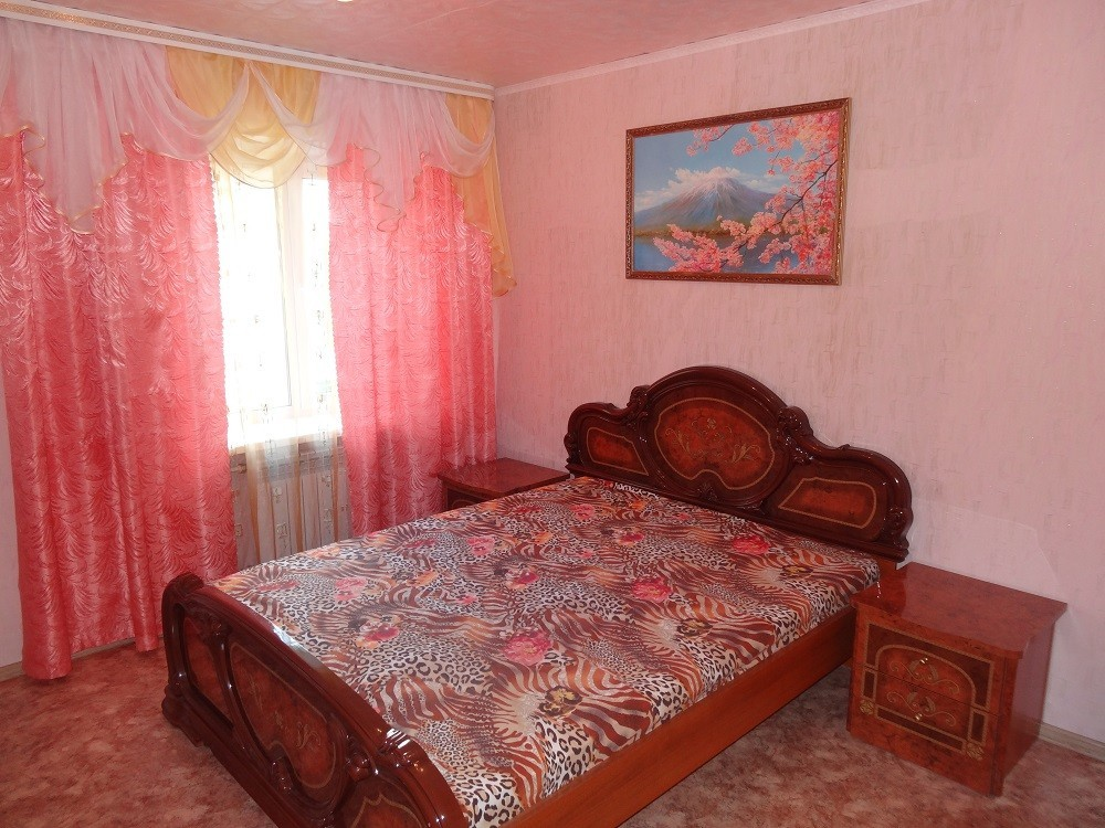 Фото Отель Гостиничный комплекс