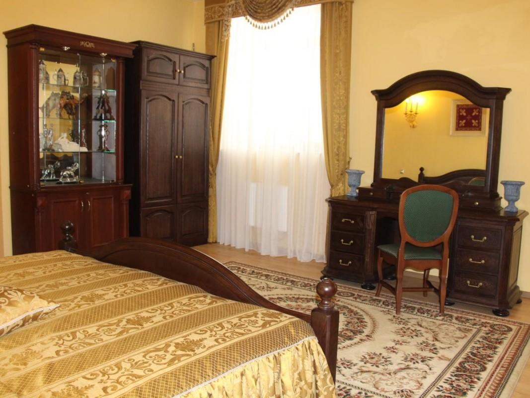 Фото Гостевой Дом Бутик-отель