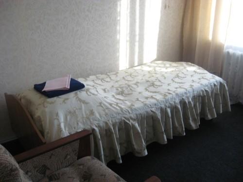 Фото Гостевой Дом Гостиницы