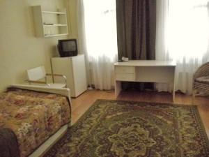 Фото Отель Гостевой дом «Кассель»