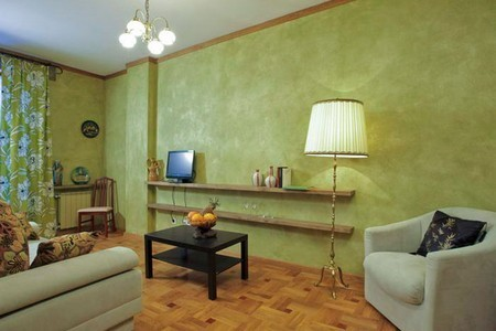 Фото Отель Кафе-отель