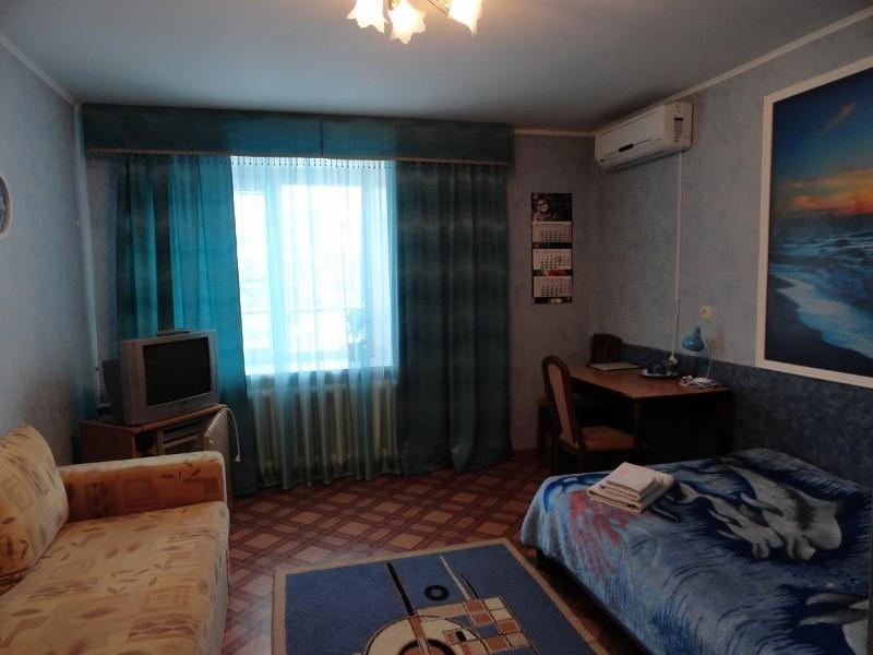 Фото Гостевой Дом Мини-отель