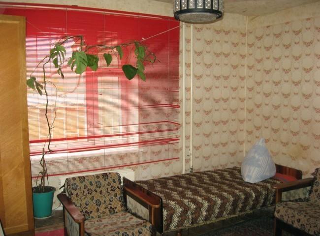 Фото Отель Гостиница «Сеньор Робинзон»