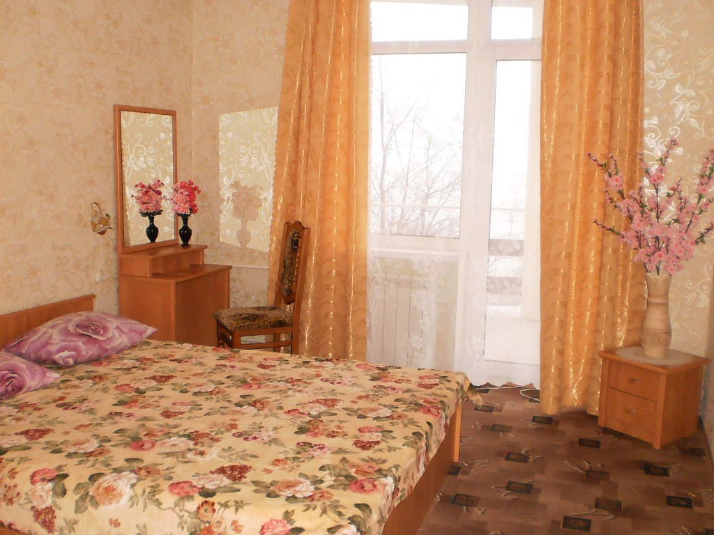 Фото Отель Курортный отель «Причал Приморский»