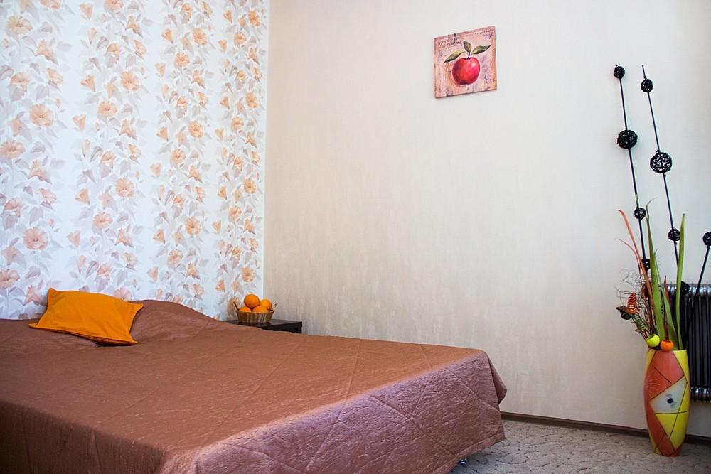 Фото Отель Отель «Континент»