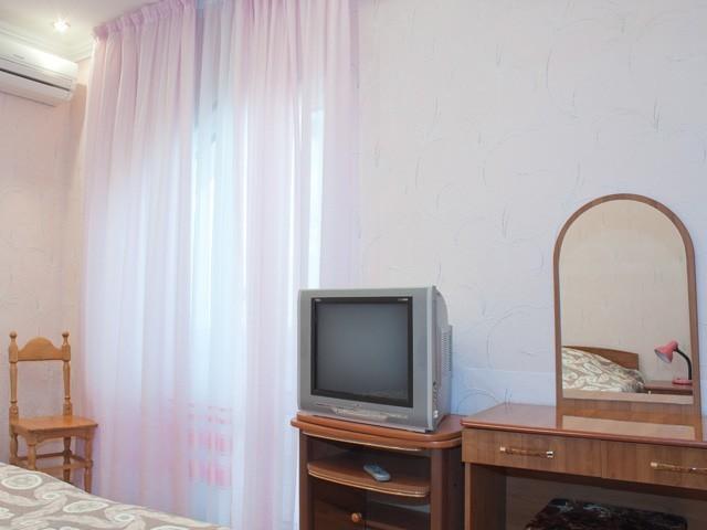 """Фото Отель Отель """"Нева"""""""