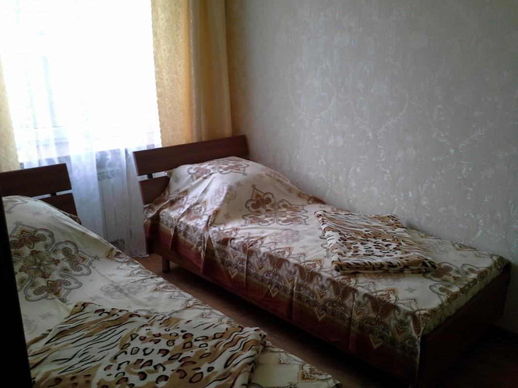 """Фото Отель Гостевой дом """"Марсель"""""""