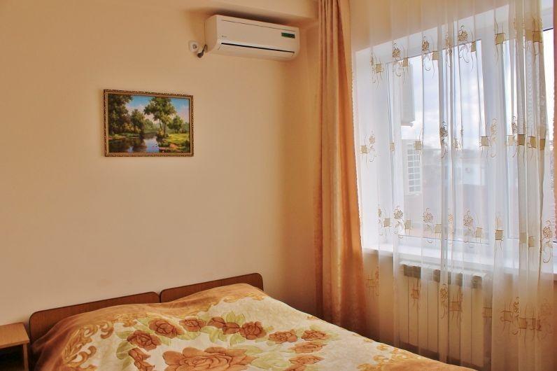 Фото Отель