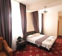 Фото Отель Отель «Максимус»