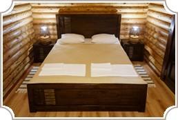 """Фото Отель Hotel """"Del Mare"""""""