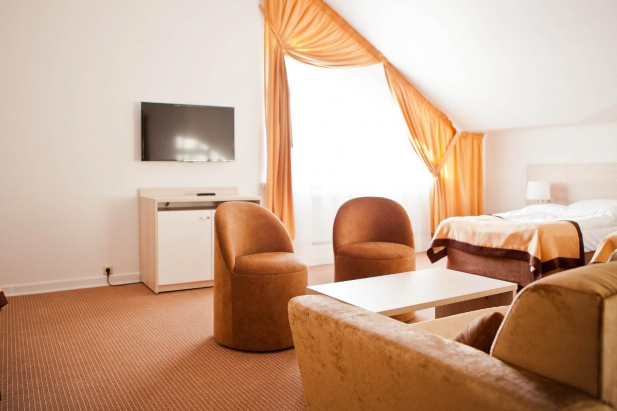 Фото Гостевой Дом Отель «Флагман»
