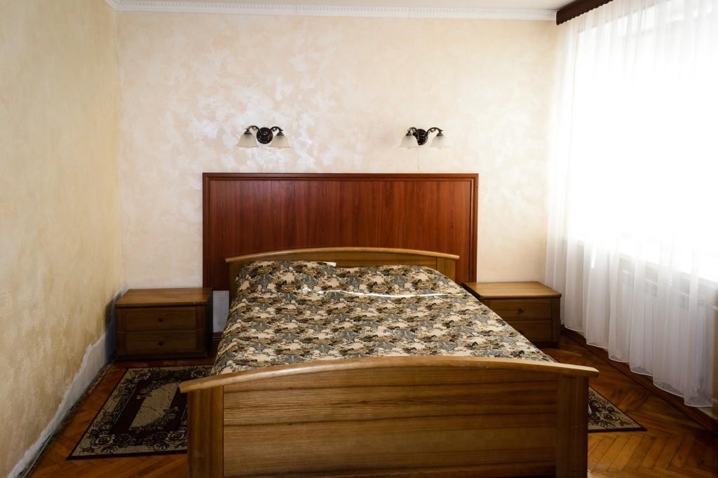 Фото Отель Гостиница аэропорта «Пулково»