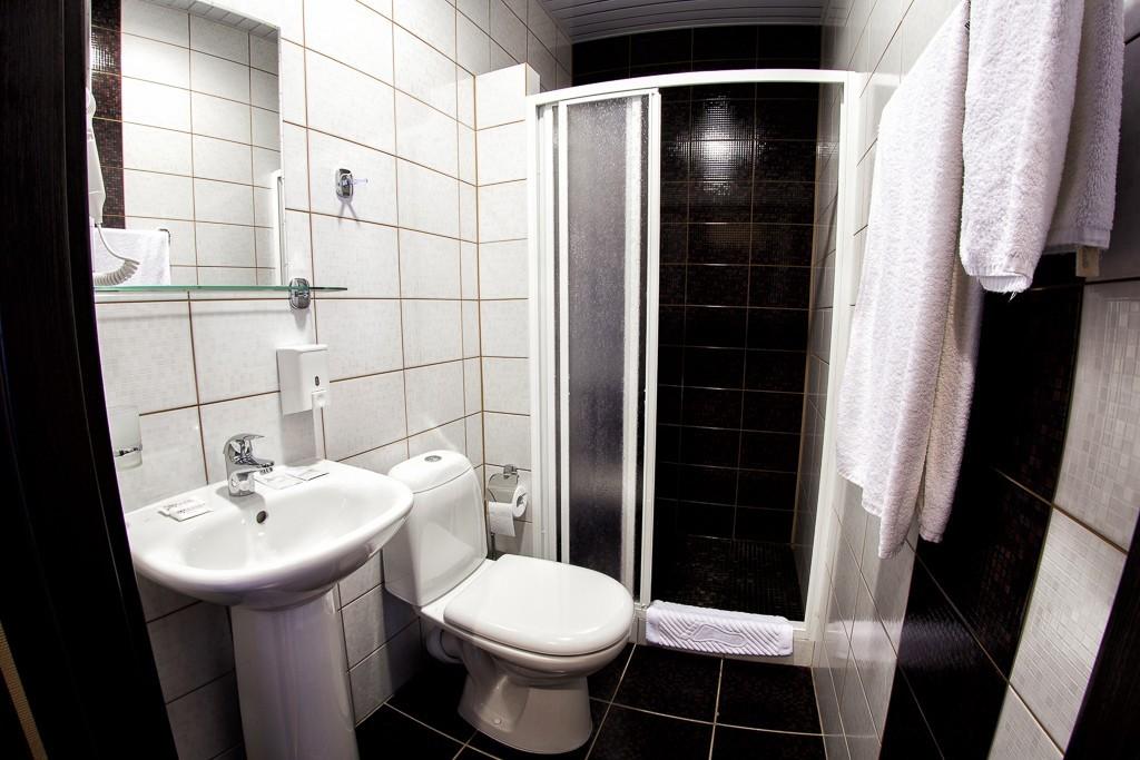 Фото Отель Отель СПБ «Винтаж»