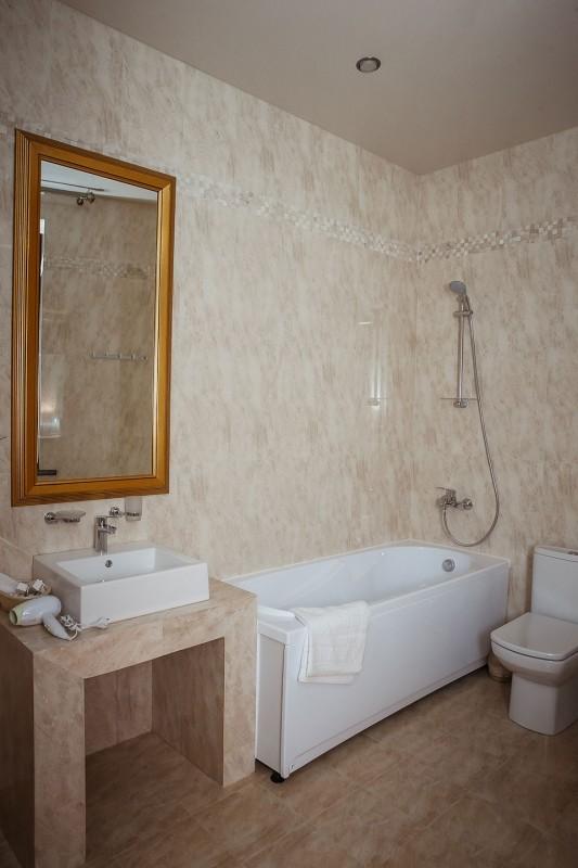 """Фото Отель Отель """"Alhambra"""""""