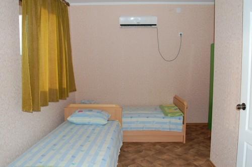 "Фото Отель Мини-гостиница ""Леман"""