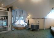 Фото Отель Гостиница «Сота»
