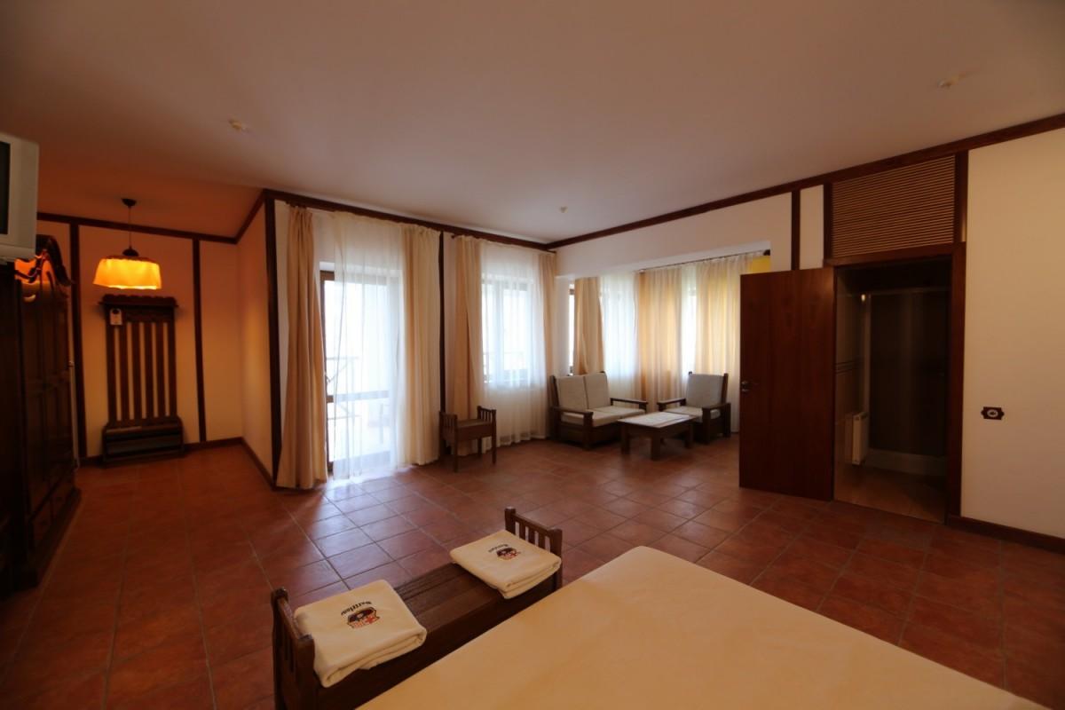 """Фото Отель Отель """"Барселона"""""""