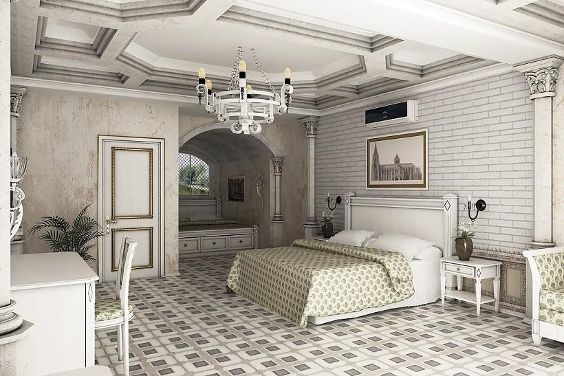"""Фото Отель Гранд Отеле """"Солдайя"""""""