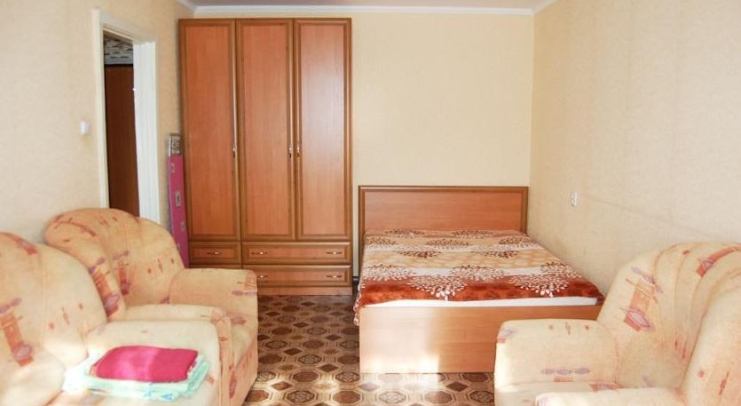 """Фото Отель Комплекс """"Express Room"""""""