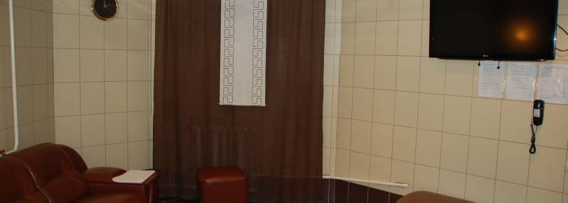 """Фото Гостевой Дом Гостиница """"Гостиный двор"""", М53(Р255) Байкал"""
