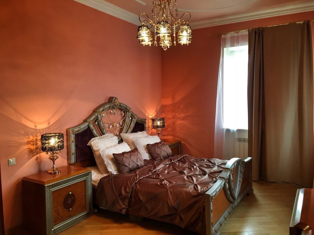 """Фото Отель Гостиница """"Villa MaryBelle"""""""