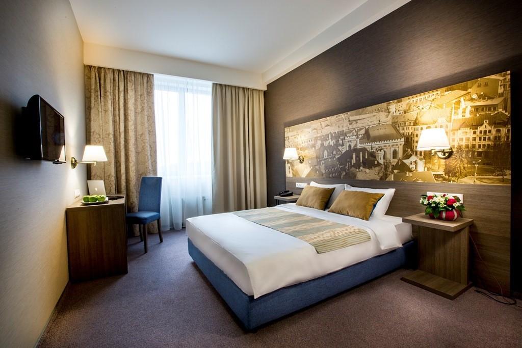 """Фото Отель Отель """"Riga Land"""""""