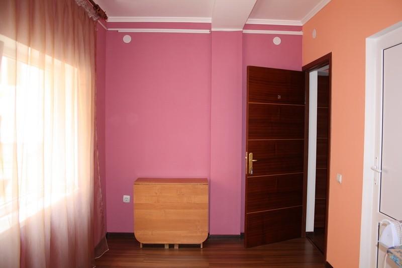 Фото Отель Гостевой дом «Виола»
