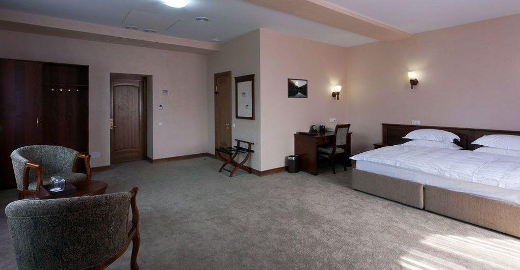 """Фото Отель Отель """"Алсей"""""""