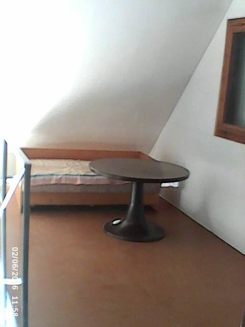 Фото Гостевой Дом Уютный дворик Анжелика(80 метров от моря)