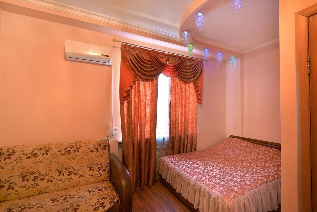 Фото Мини отель Гостиный Двор №1