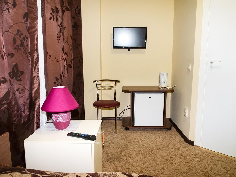"""Фото Мини отель Отель """"Отдохни"""""""