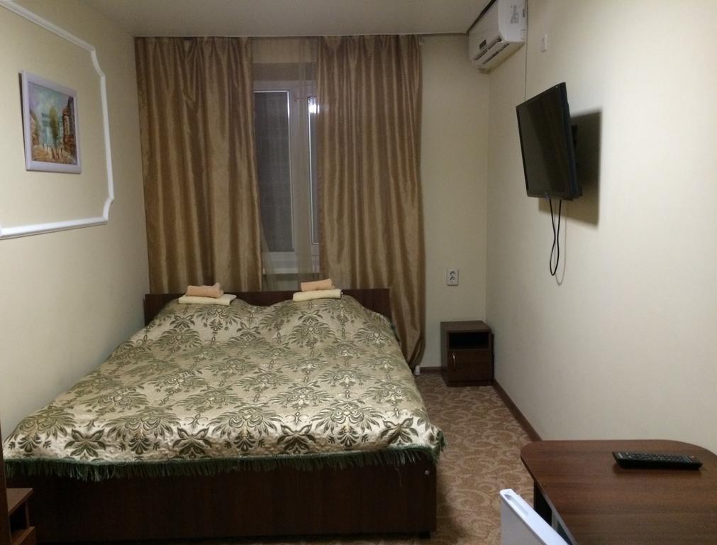 Фото Мини отель Отель на Никитской