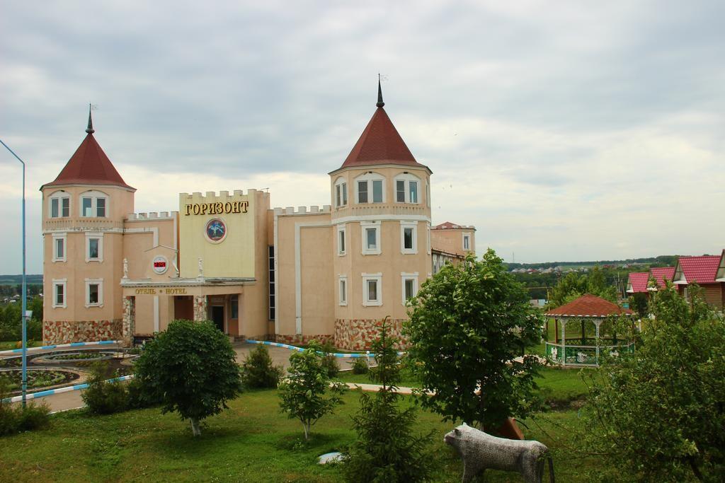 Фото Гостевой Дом Мотель