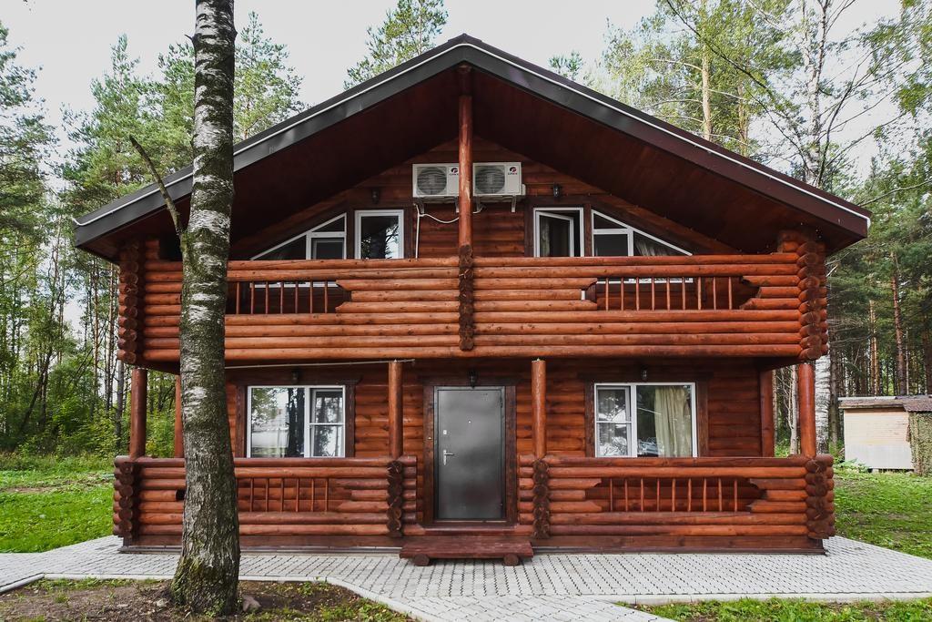 Фото Гостевой Дом Гостинично-ресторанный комплекс