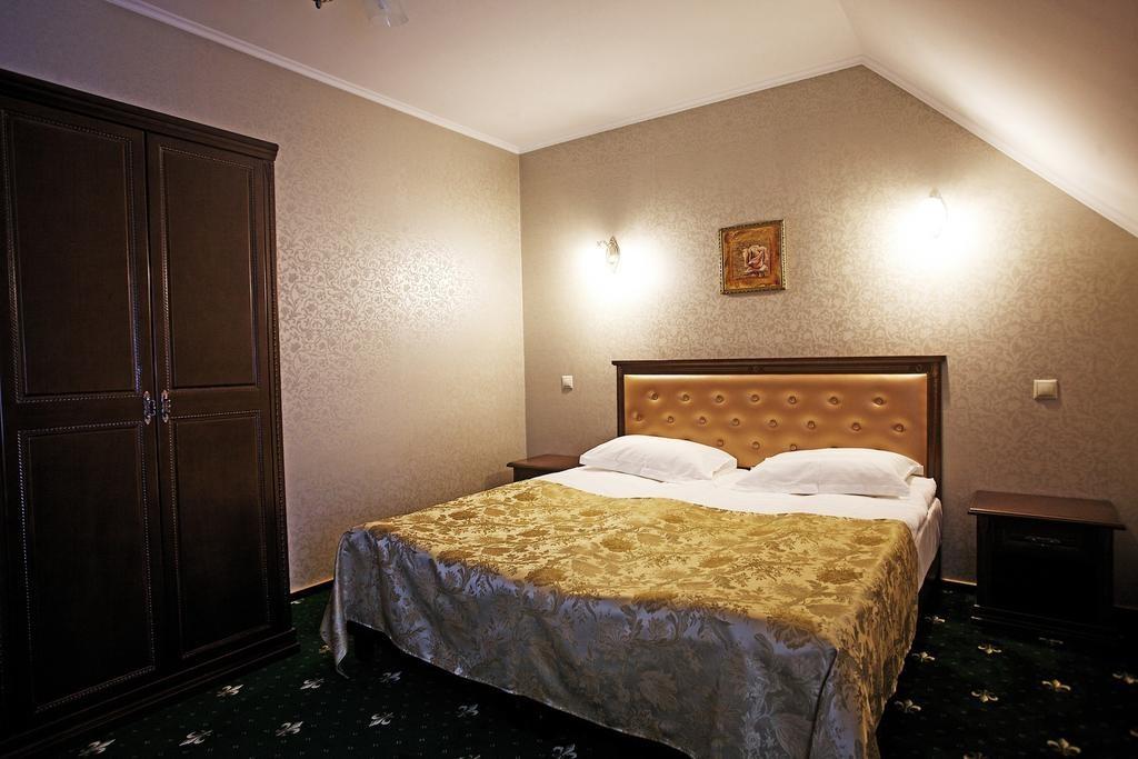 """Фото Отель Отель """"Garden"""""""