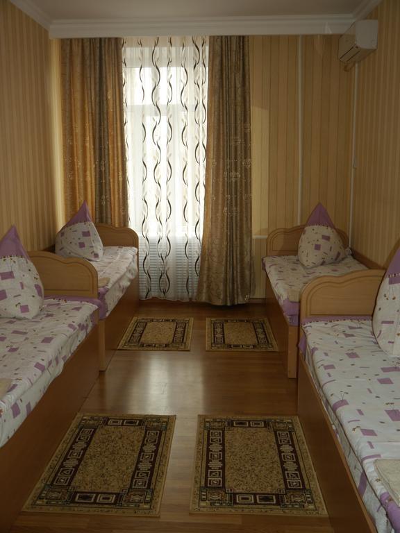 Фото Гостевой Дом Отель «Гостиный двор»