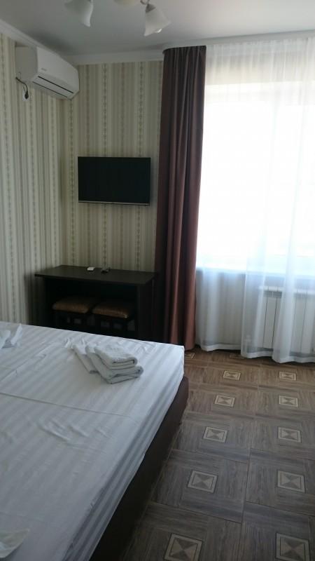 """Фото Мини отель Отель """"Луч"""""""