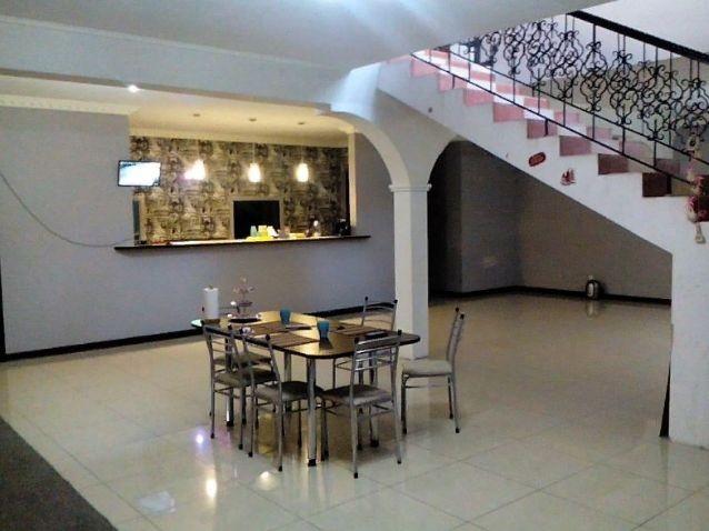 Фото Мини отель Гостевой Дом «Бинго»