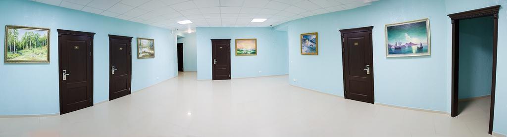 """Фото Мини отель Отель """"Дом твой"""""""